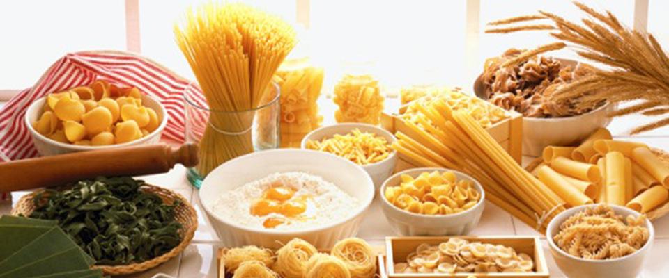I soggetti non celiaci possono mangiare gli alimenti Gluten Free?