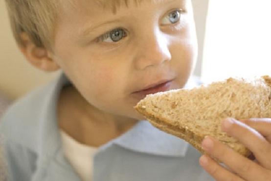 Settimana di informazione sulle intolleranze al glutine dal 20 al 23 maggio