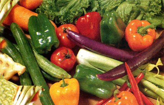 Celiaco e Vegano