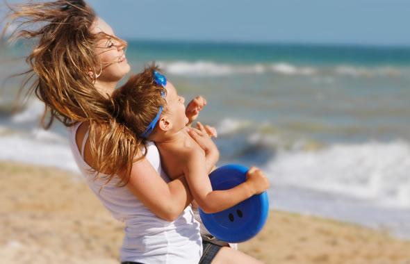 Celiachia nella donna: infertilità…