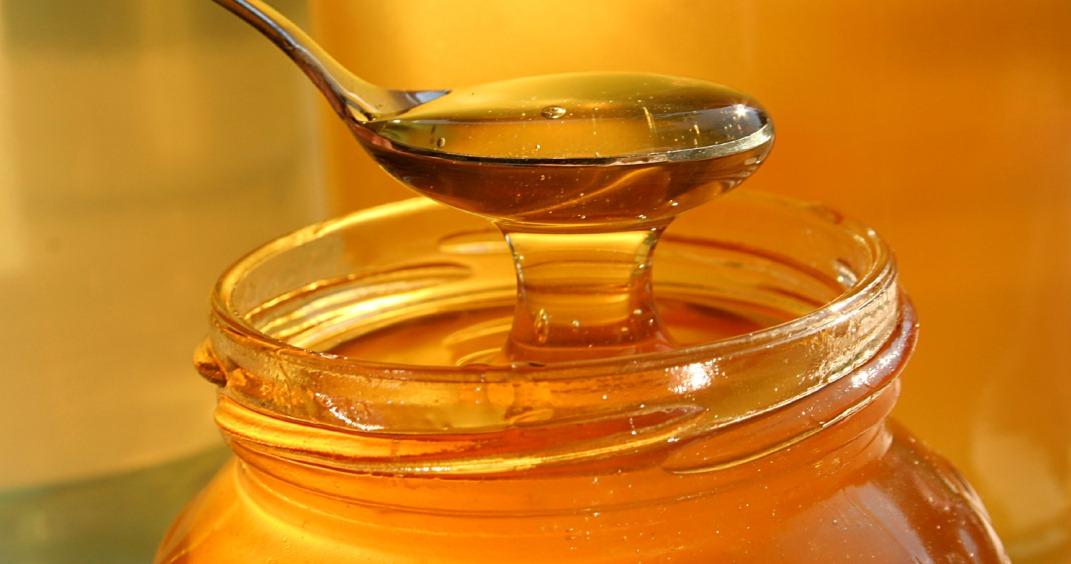 Miele di Manuka per curare le ferite e uccidere le cellule tumorali