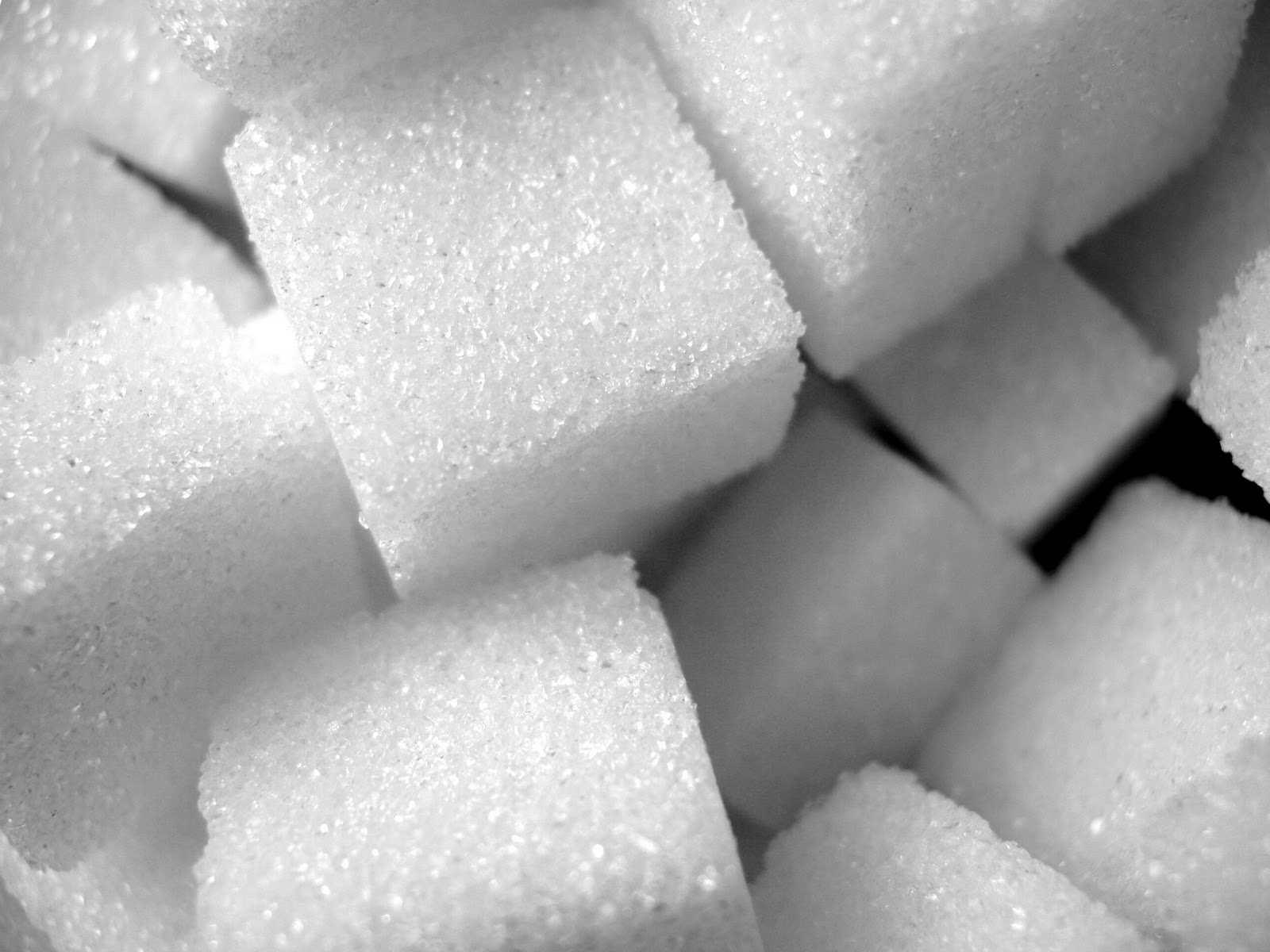 Che zucchero sei?