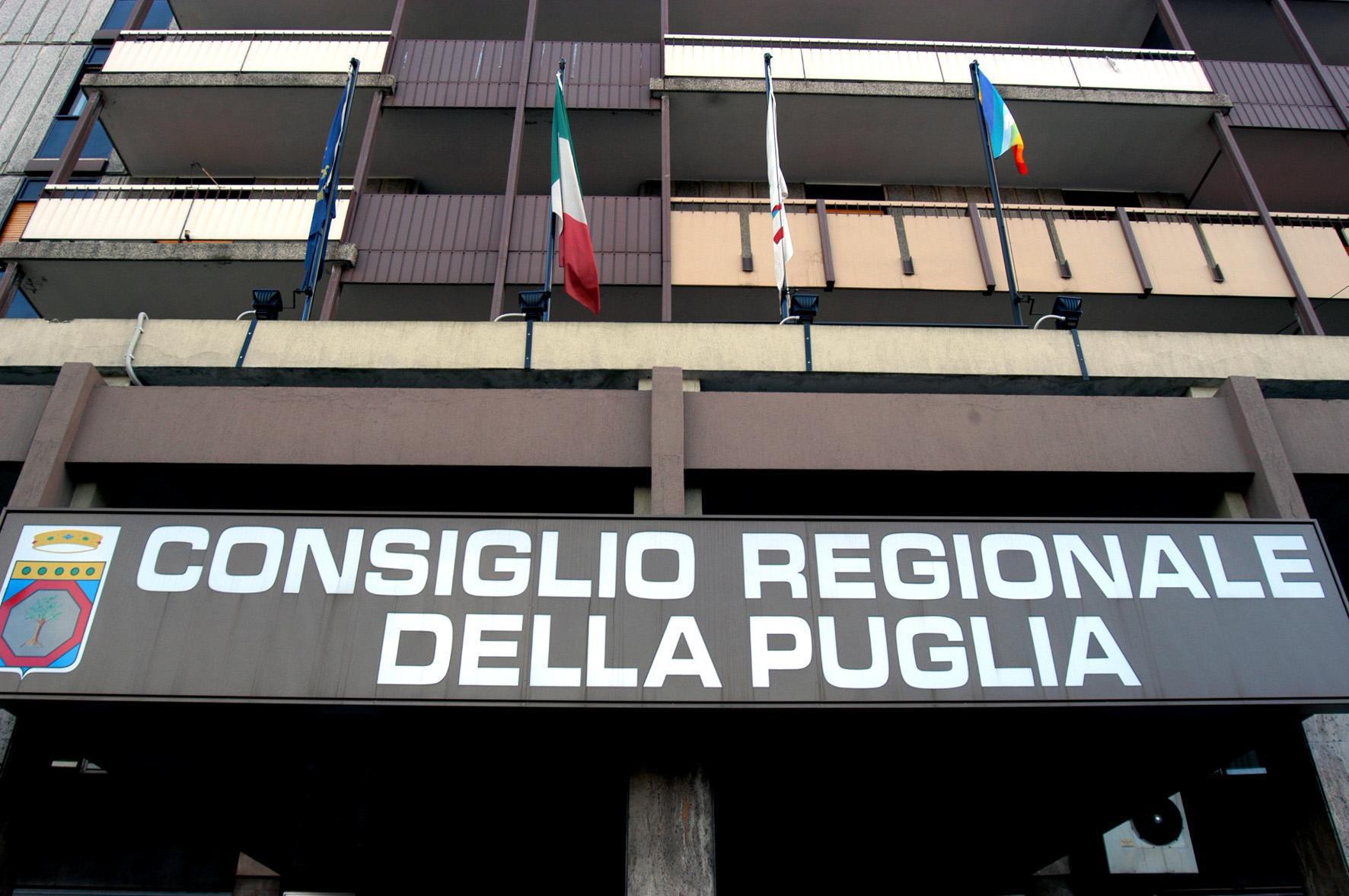 Eliminato l'ambulatorio integrato specifico per la diagnosi e la cura della celiachia nell'ASL di Lecce