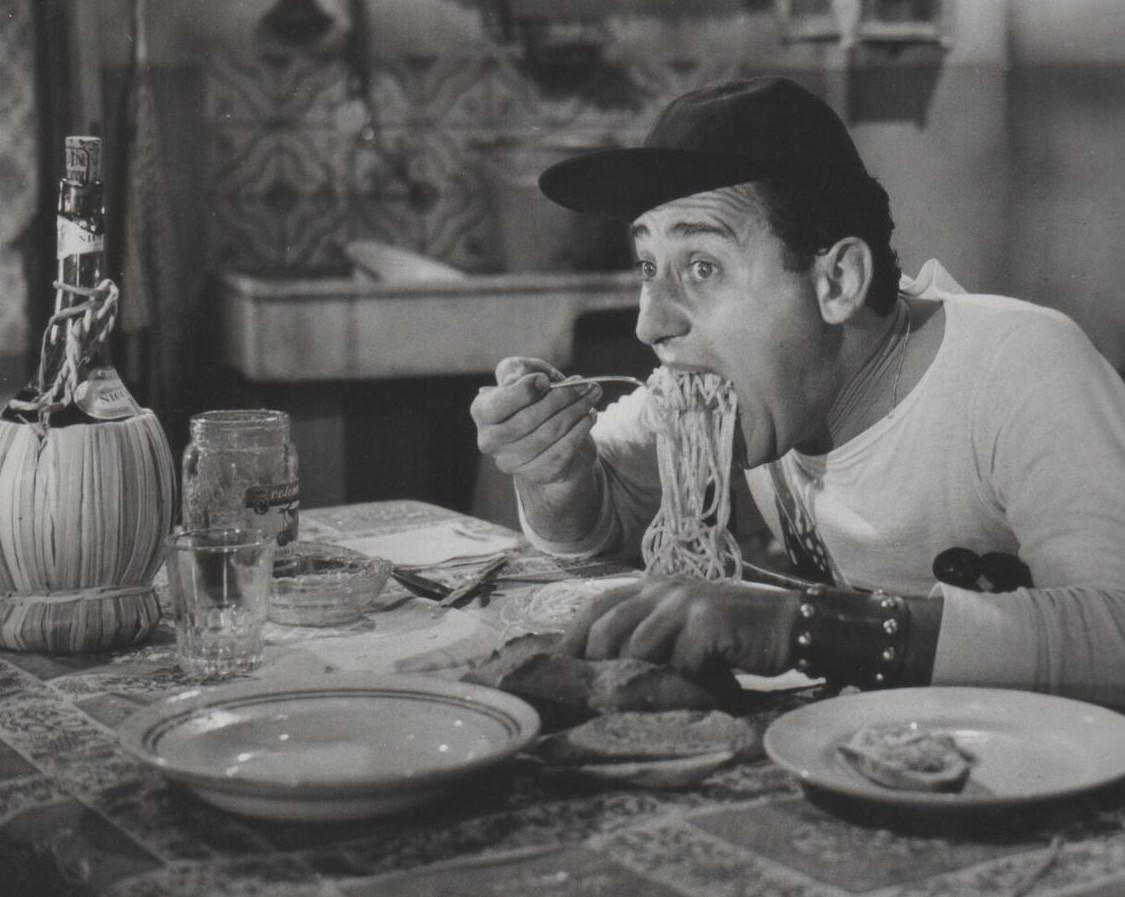 New York Times: in Italia si mangia bene, anche senza glutine