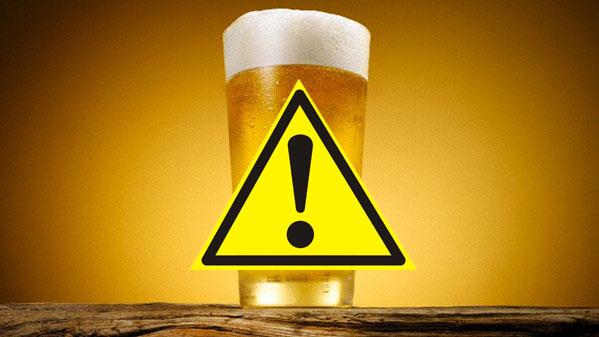 Birra! Sabato 13 settembre