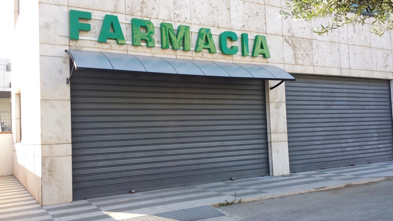 Celiachia: nessuna serrata farmacie per Federfarma Calabria