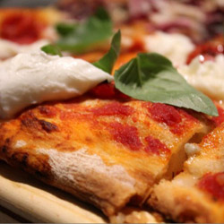 Celiaca disoccupata apre un forno di prodotti senza glutine