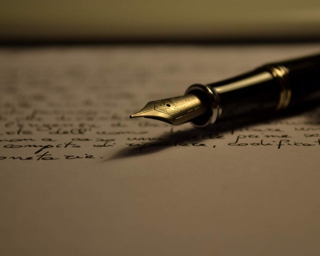 Scrivi la tua esperienza