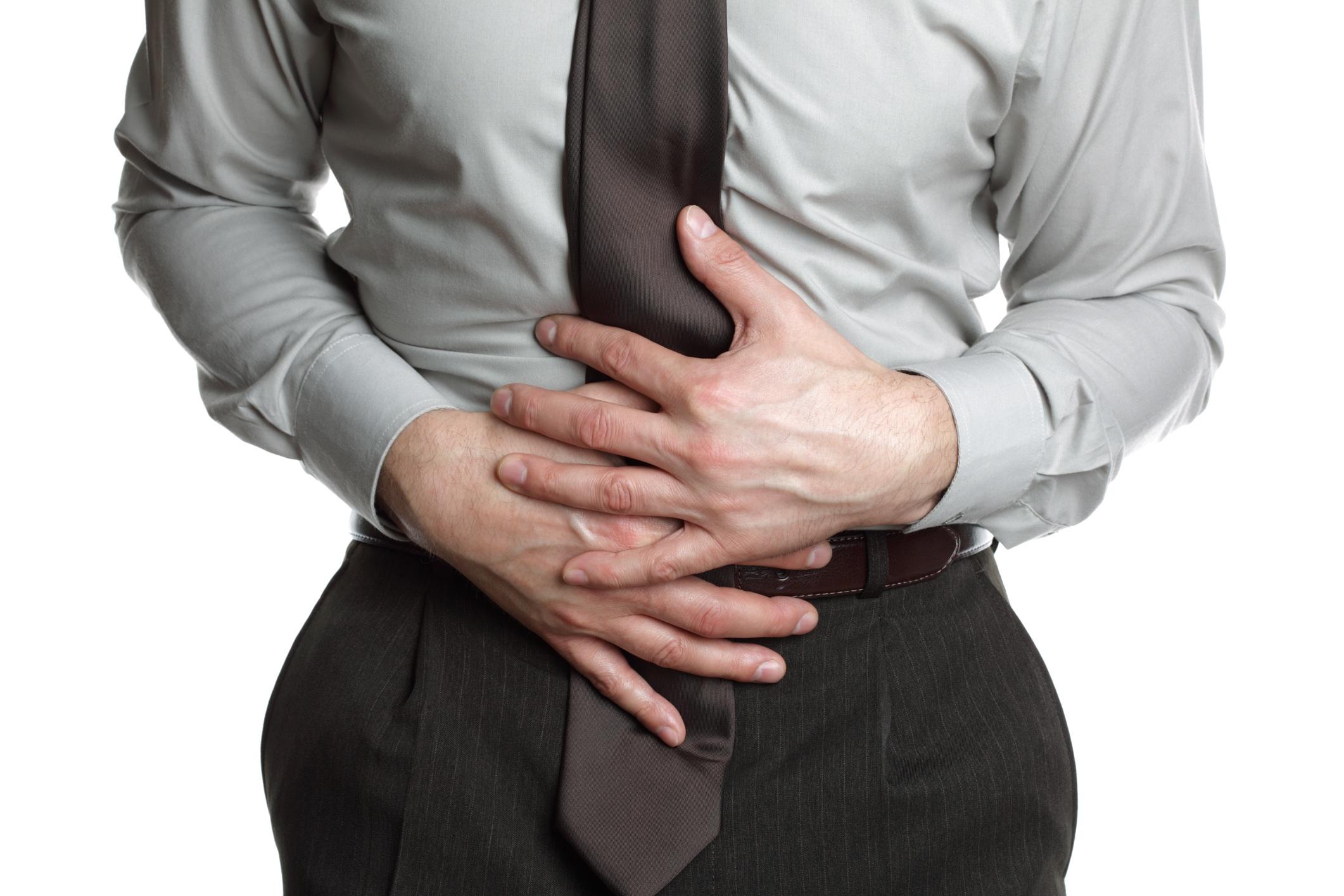 Un adulto su dieci è sensibile al glutine