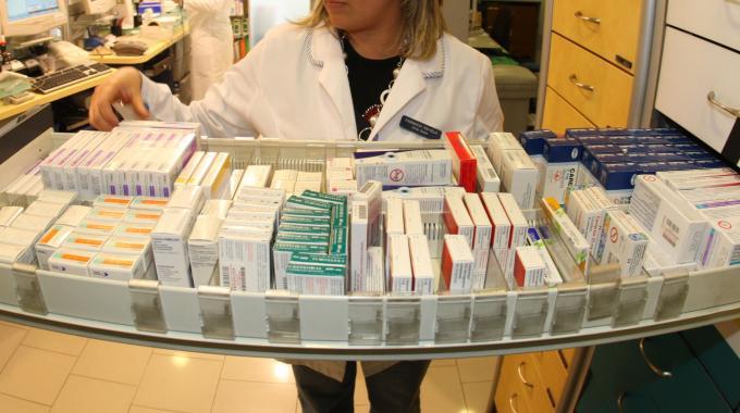 Farmagate: prodotti per celiaci e incontinenti, truffa all'Asp. Sei arresti a Palermo