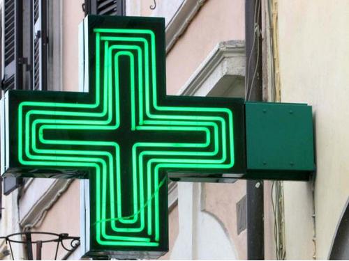 L'Asp annuncia un pagamento parziale alle farmacie. Spostata al 7 febbraio la serrata di protesta
