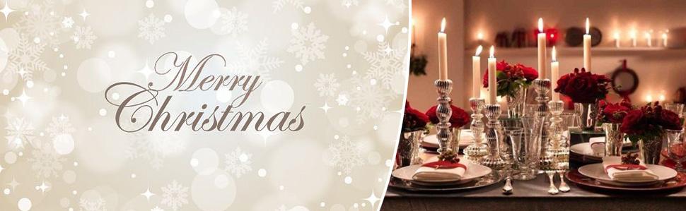Al ristorante Kipling, un Natale senza Glutine