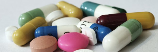 Entro qualche anno primi farmaci per curare la celiachia