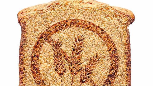 Gluten, ¿por qué es mejor evitarlo?