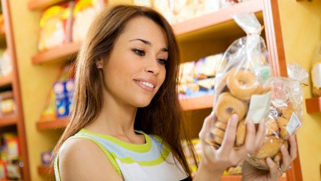 Alimentazione senza glutine: a chi sì e a chi no