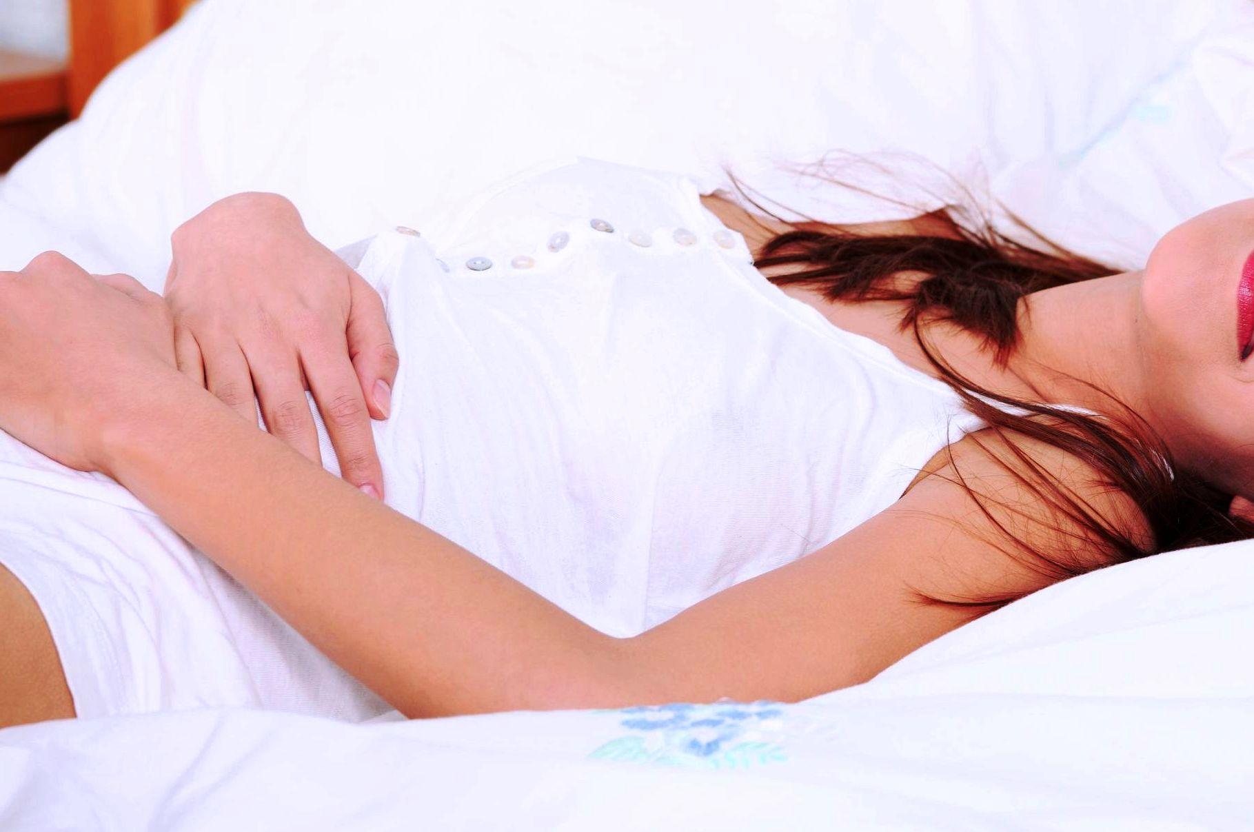 Raddoppiano i celiaci in Italia, sono quasi un milione