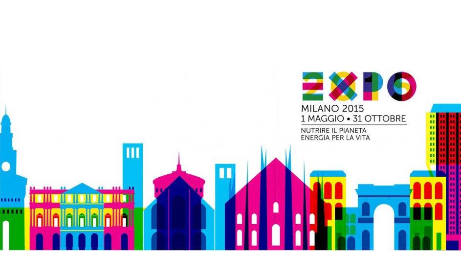 EXPO 2015: Festival dell'apparato digerente. Le malattie dovute al glutine