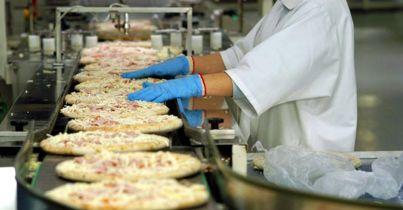 Roncadin produrrà pizze senza glutine grazie a un accordo con Appetais Italia