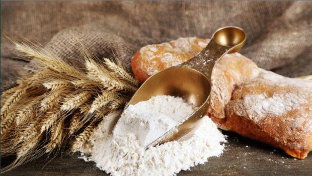Dieta senza glutine: in voga anche tra i non celiaci