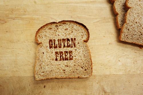 Psicosi celiachia, fra diete fai da te e pericolosi paradossi