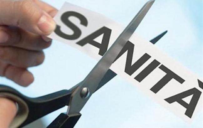 Celiachia, D'Agostino: i tagli alla Sanità colpiscono i deboli