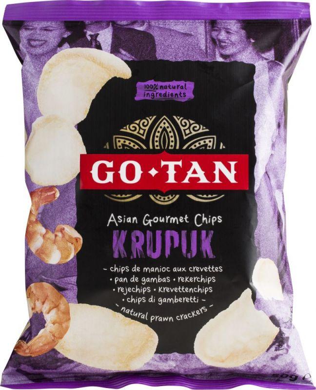 Krupuk-Chips-Gon-Tan-eurofood-gamberetti