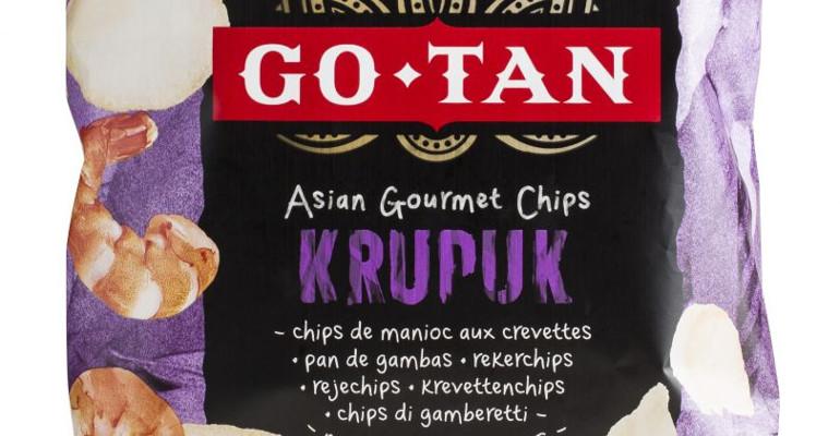 """Auchan ritira le patatine ai gamberetti: sull'etichetta manca """"contiene glutine"""""""