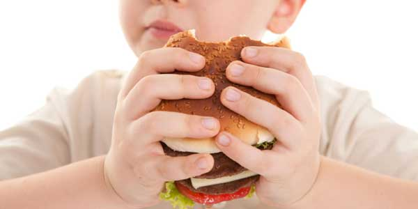 Celiachia, per la diagnosi nei bambini adesso basterà un esame del sangue