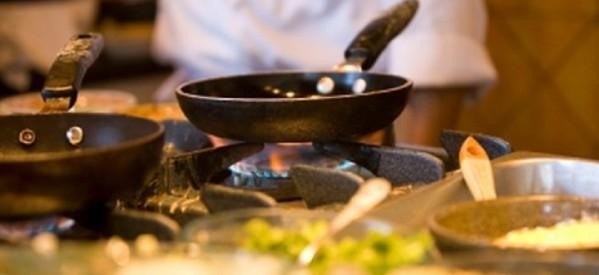 A Fénis un percorso formativo per cuochi e ristoratori