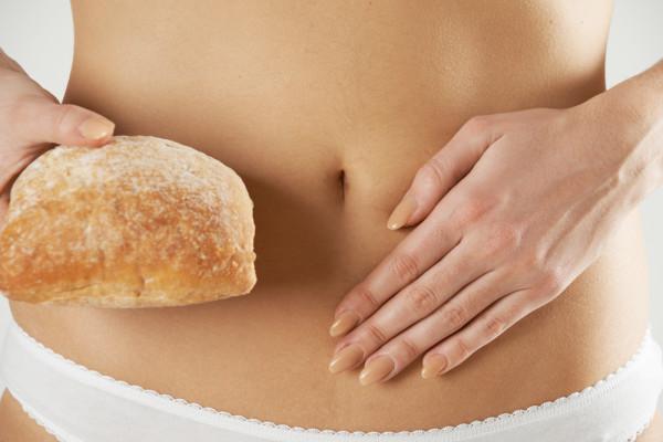 Sensibilità al glutine non celiaca: esiste