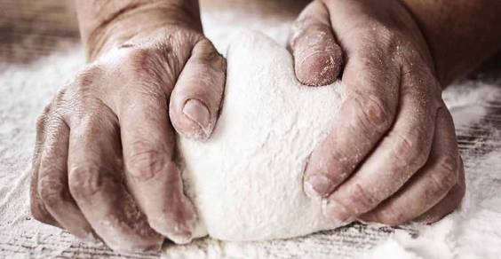 Come preparare in casa il lievito madre senza glutine