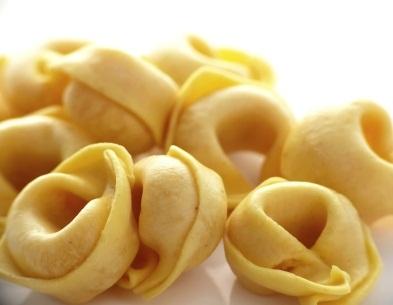 tortellini_senza_glutine bologna