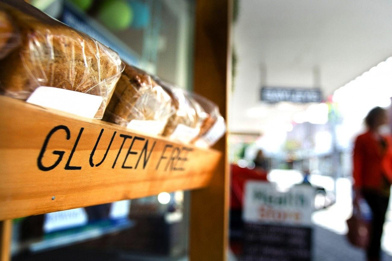 Alimenti gluten free: semplificazione per i produttori agricoli