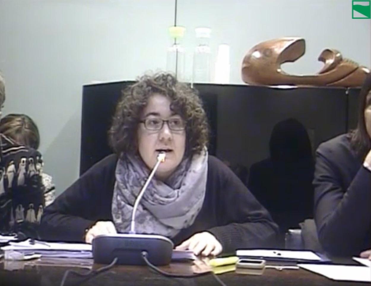 """Celiachia, Rontini: """"Vogliamo ridurre i disagi per gli utenti"""""""