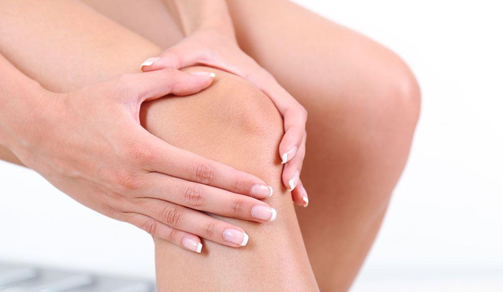 Osteoporosi e Osteopenia: campanello d'allarme
