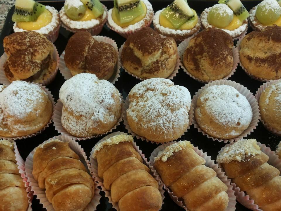 Aperitivo Senza Glutine a Carate Brianza (MB)