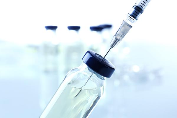 Celiachia: i primi risultanti sul vaccino terapeutico