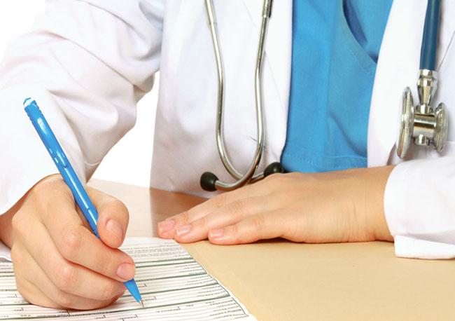Test Celiachia: a Guidonia test completo a prezzi vantaggiosi