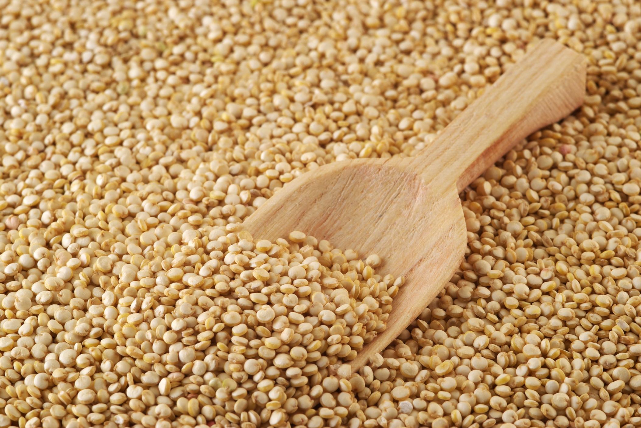 Gluten Free e Bio in aumento