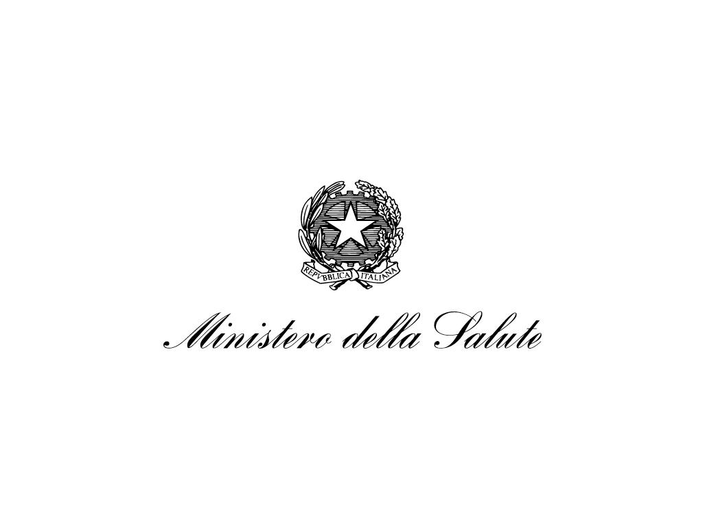 Celiachia: Nuovo Decreto Ministeriale