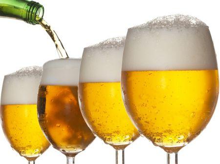 Lo sapevate che la birra senza glutine…
