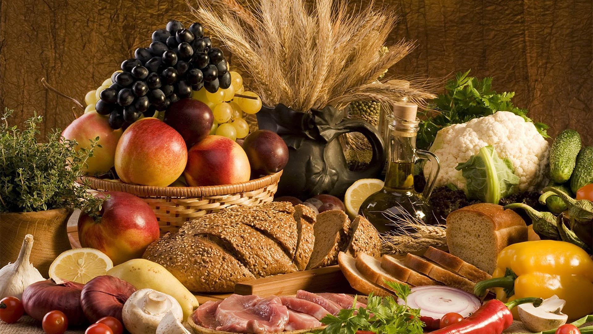 Celiachia: aggiornamenti sulla dieta senza glutine