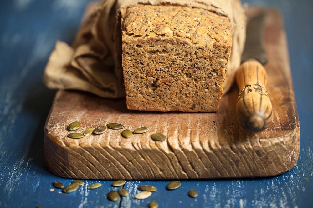 Diete senza glutine fai da te dannose alla salute