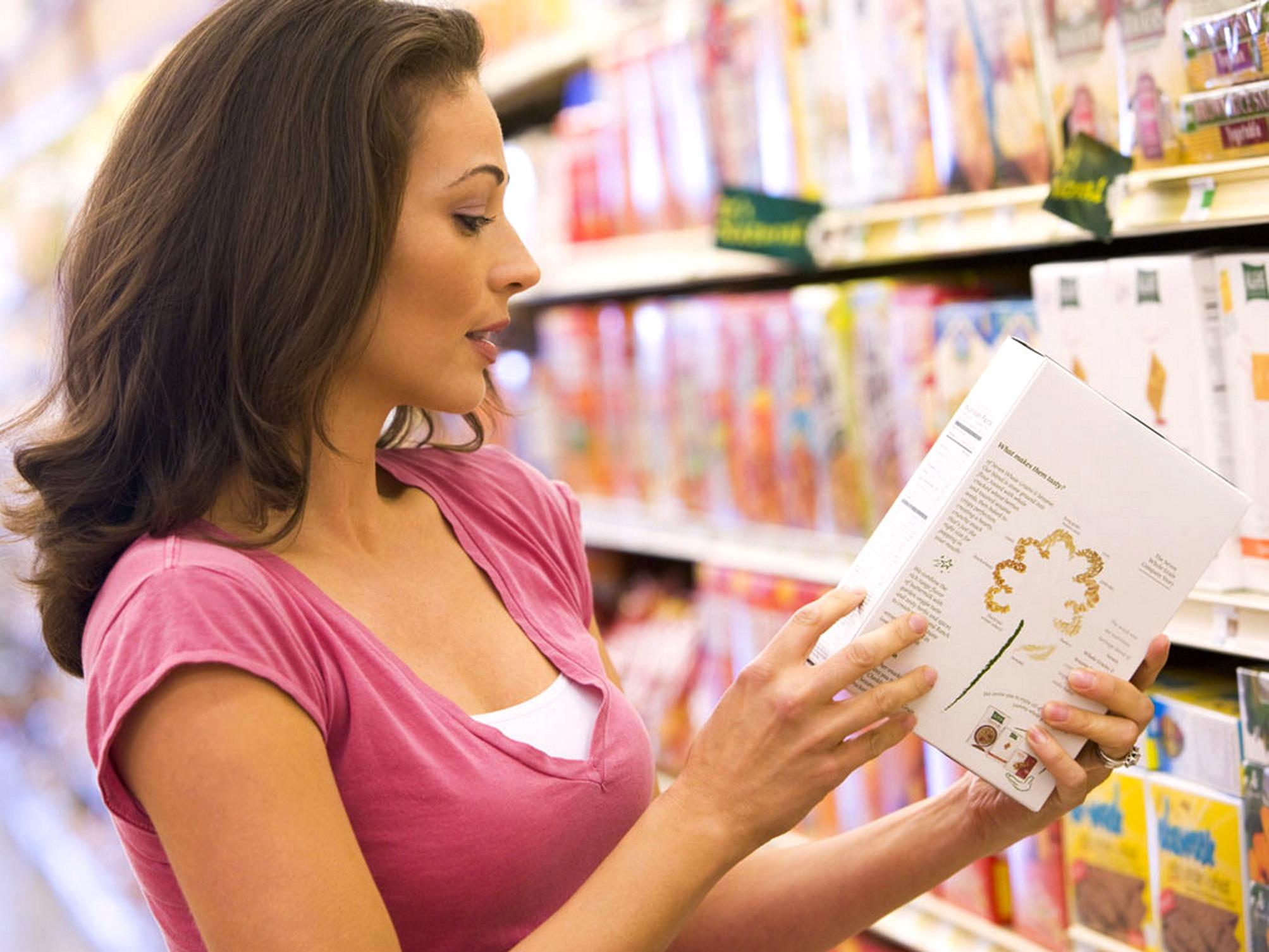 Indagine shock sui prodotti per celiaci: il 13% di quelli esaminati conterrebbe glutine