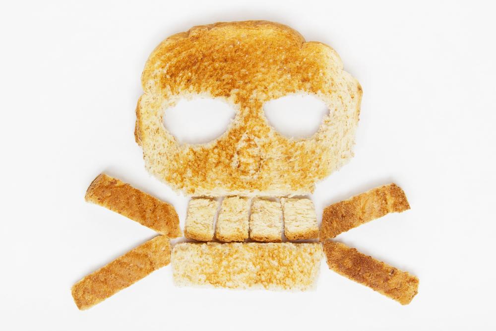 Intolleranti al glutine o al lattosio, le scelte pericolose quando il disturbo è «immaginario»