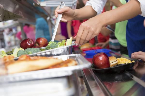 Celiachia: il diritto alla mensa senza glutine