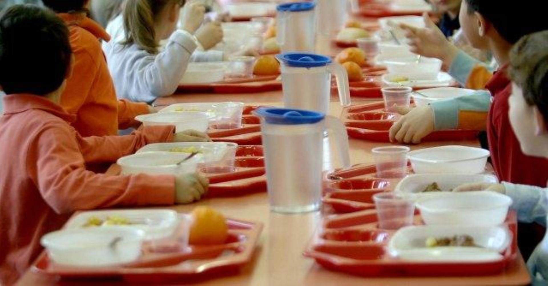 Arriva il menu senza glutine nelle scuole milanesi