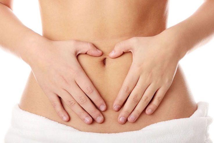 Celiachia, carenze nutrizionali unico segno della malattia non diagnosticata