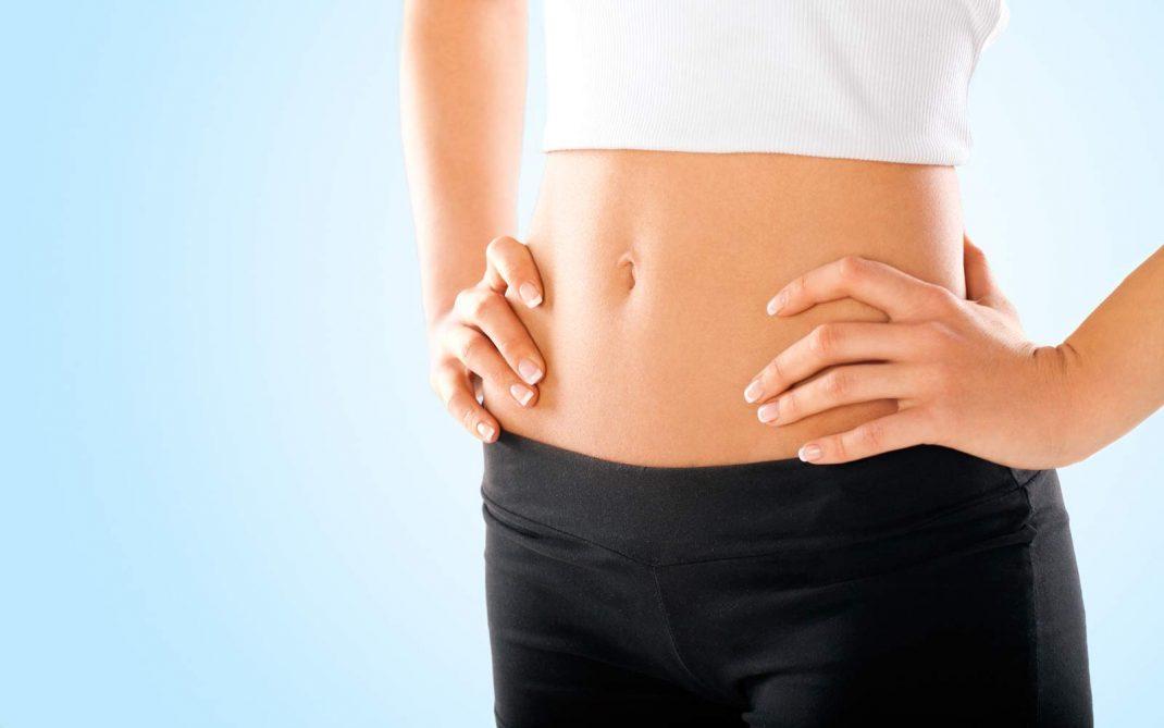 Dieta senza glutine: indicata per chi soffre di colon irritabile
