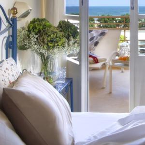 Hotel Zara Riccione